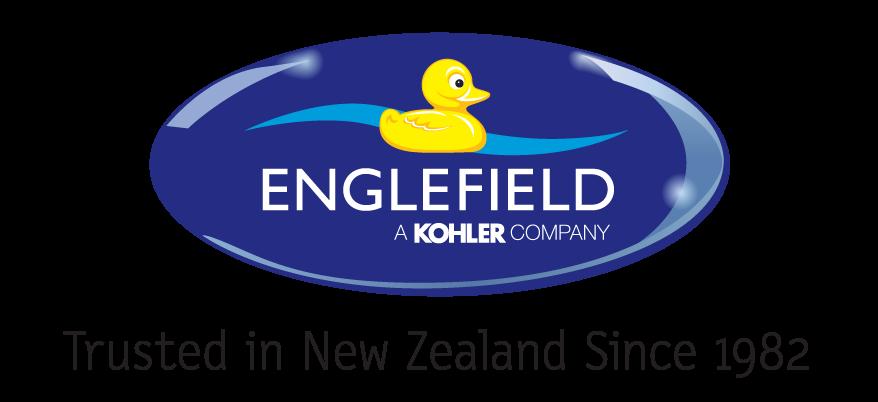 Englefield Faucets: Faucets, Shower, Water Heater Englefield, Kohler, Karat, แองเกิลฟิลด์, ก๊อกน้ำ, ฝักบัว, สินค้าสำหรับห้องน้ำ, เครื่องทำน้ำอุ่น, สายชำระ, อุปกรณ์สำหรับห้องน้ำ, กะรัต, โคห์เลอร์, คุณภาพมาตรฐาน
